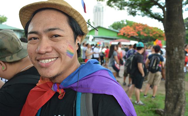 Pride2015-7
