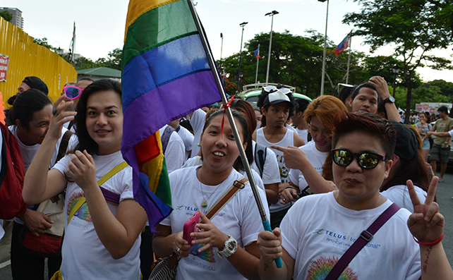 Pride2015-8