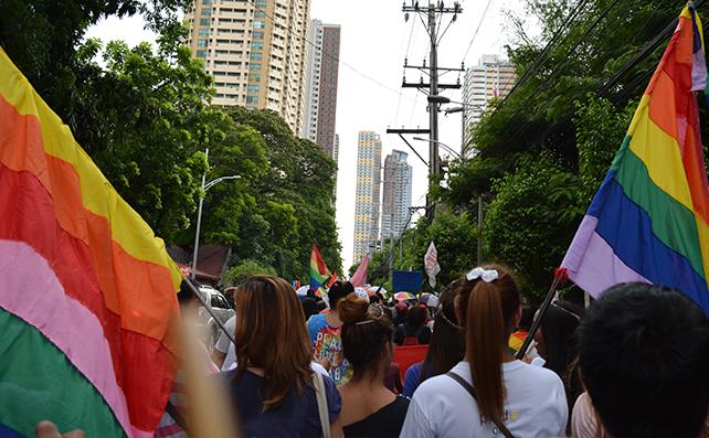 Celebrating Pride1