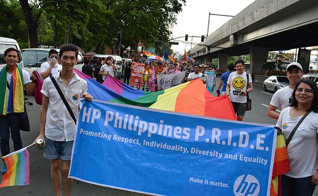 Celebrating Pride6