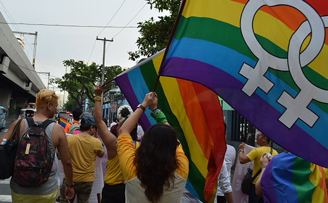 Celebrating Pride7