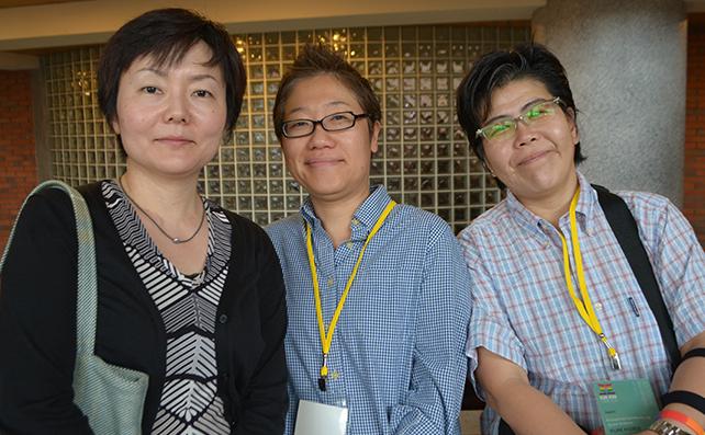 ILGA Asia Conference4
