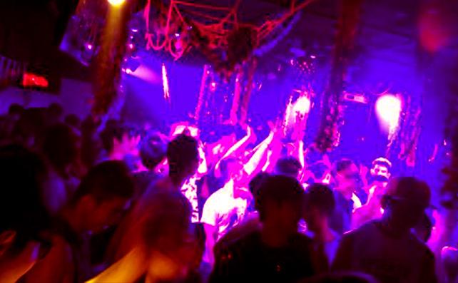 Gay Taipei4