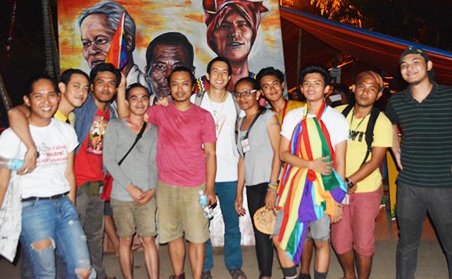Manilakbayan 2015-12