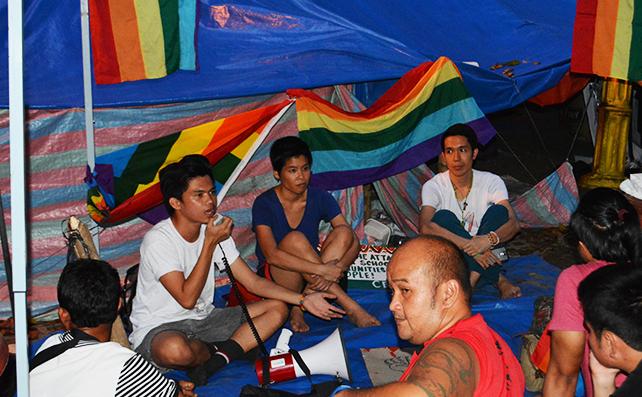 Manilakbayan 2015-8