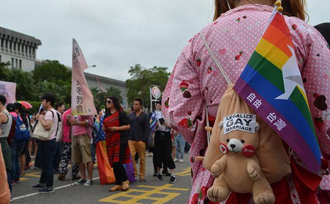 Pride25