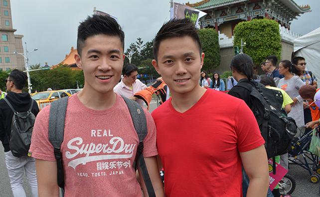TaiwanPride2015-13