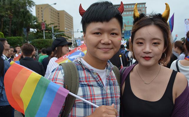 TaiwanPride2015-16