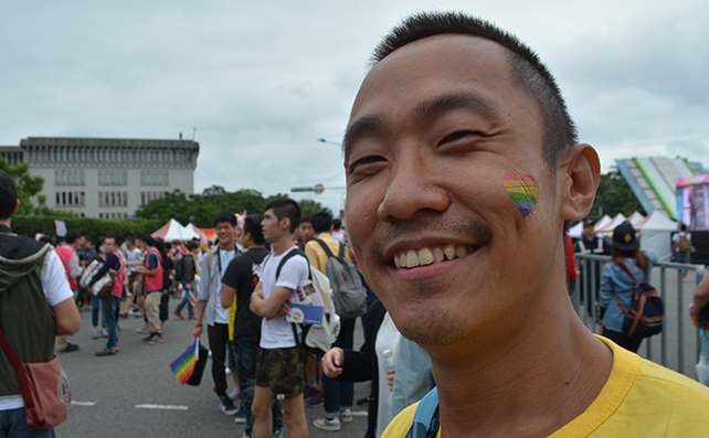 TaiwanPride2015-18