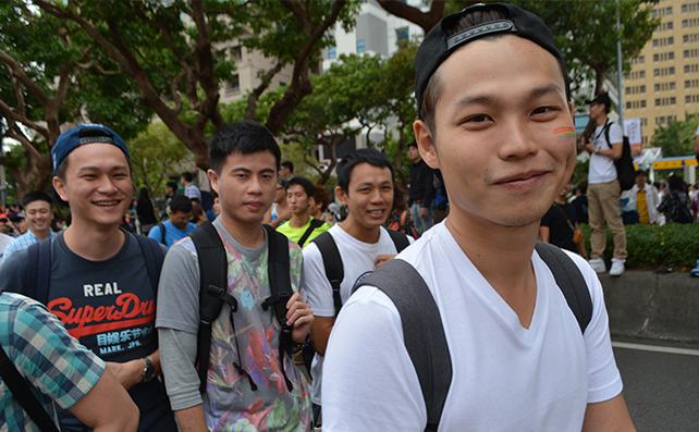 TaiwanPride2015-23