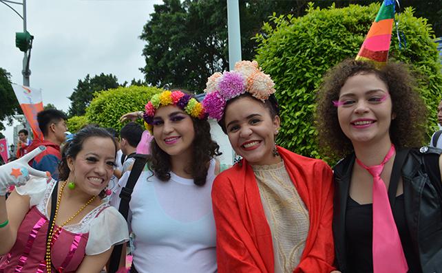 TaiwanPride2015-25
