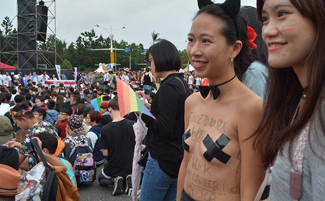 TaiwanPride2015-32