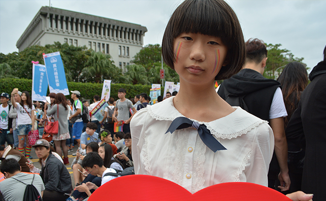 TaiwanPride2015-34