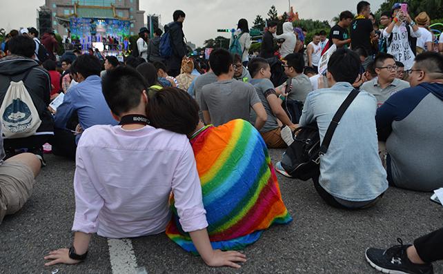 TaiwanPride2015-43