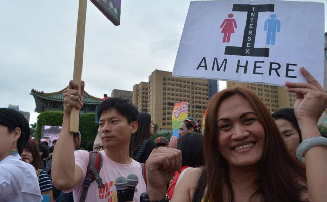 TaiwanPride2015-44