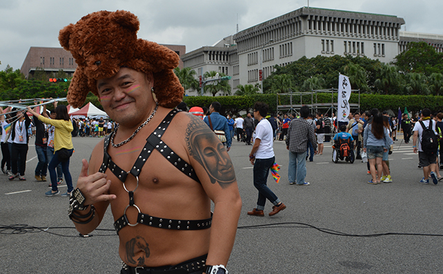 TaiwanPride2015-5