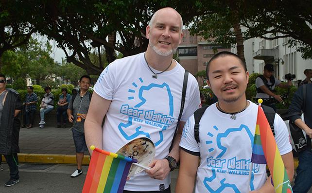 TaiwanPride2015-6