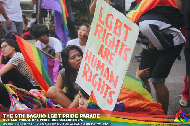 Baguio LGBT Pride 2015-13