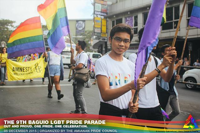 Baguio LGBT Pride 2015-21