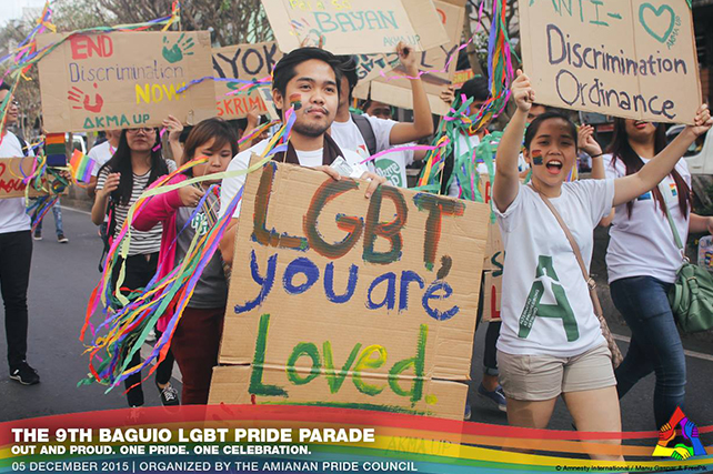 Baguio LGBT Pride 2015-24