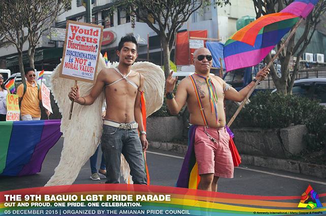 Baguio LGBT Pride 2015-28