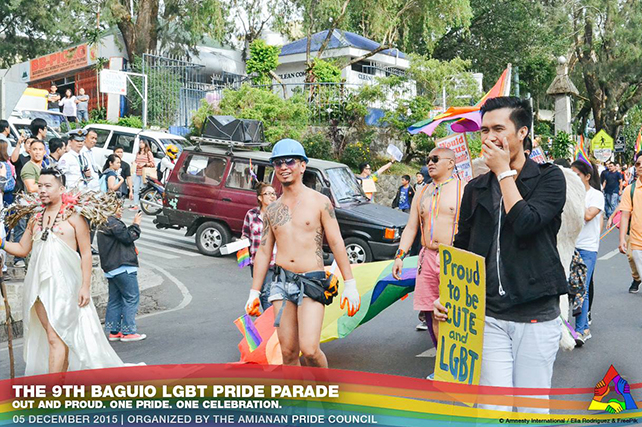 Baguio LGBT Pride 2015-38