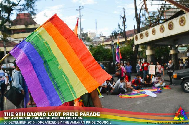 Baguio LGBT Pride 2015-39