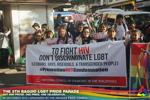Baguio LGBT Pride 2015-8