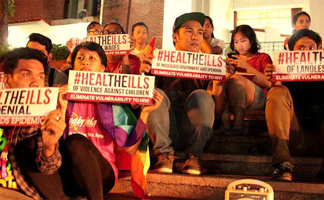 HealTHEIlls3