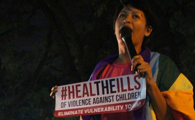 HealTHEIlls6