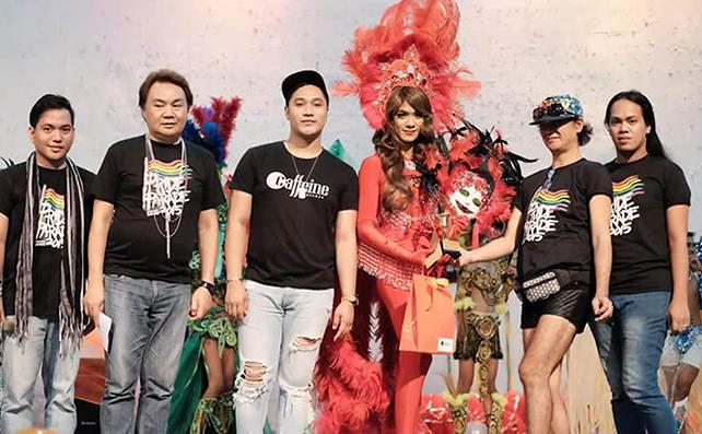 Negros Pride 2015-4
