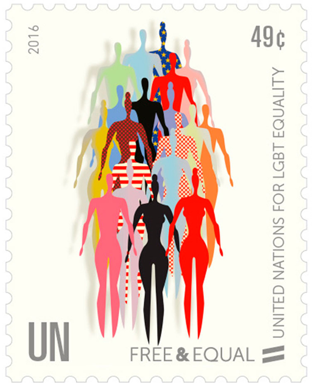 LGBT stamps2