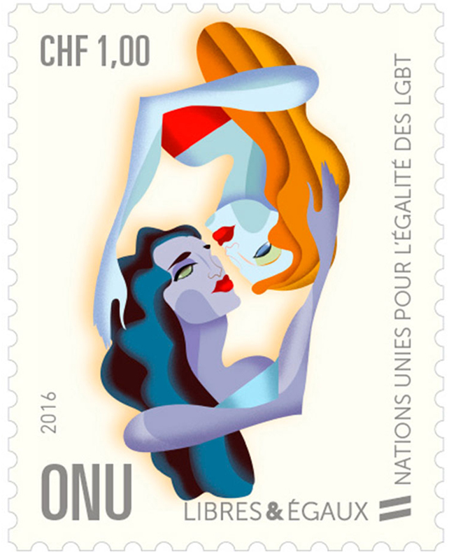 LGBT stamps4