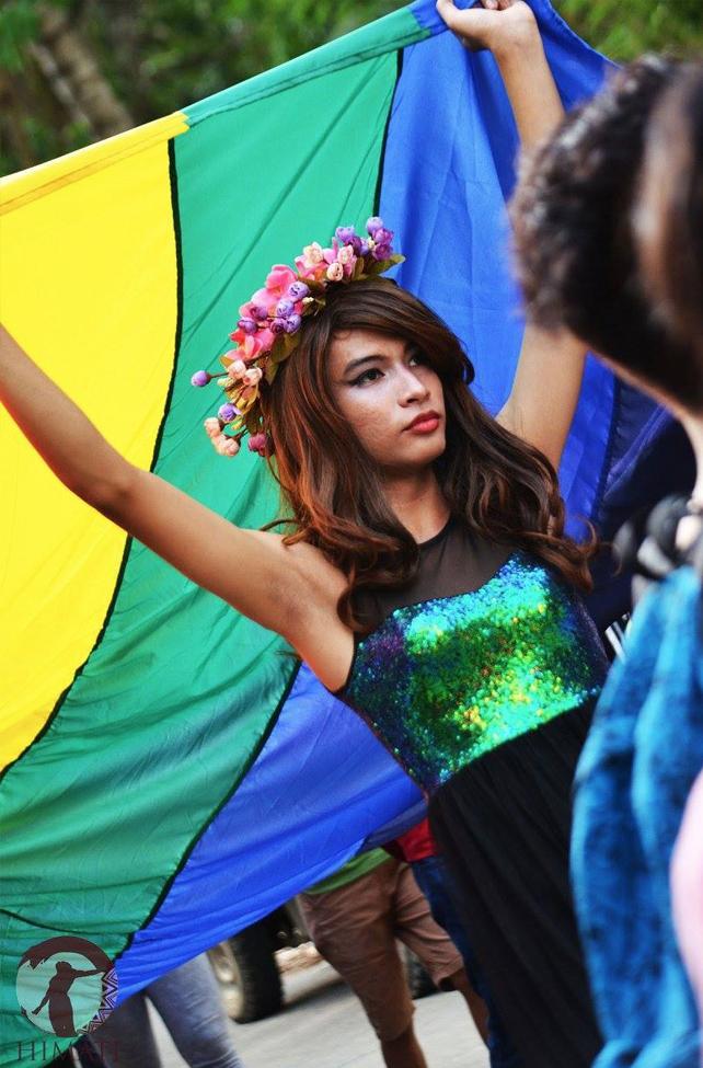 Davao Pride4