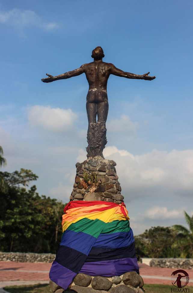 Davao Pride5