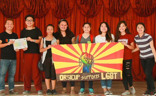 Pride in Eastern Visayas12
