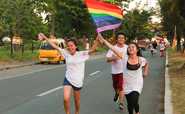 Pride in Eastern Visayas17