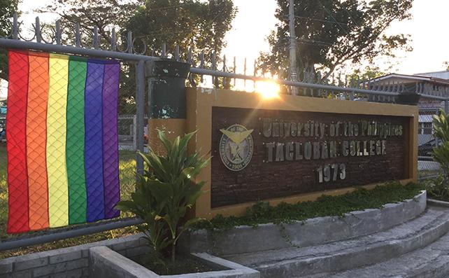 Pride in Eastern Visayas18