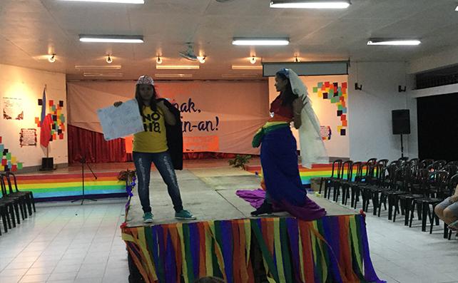 Pride in Eastern Visayas23