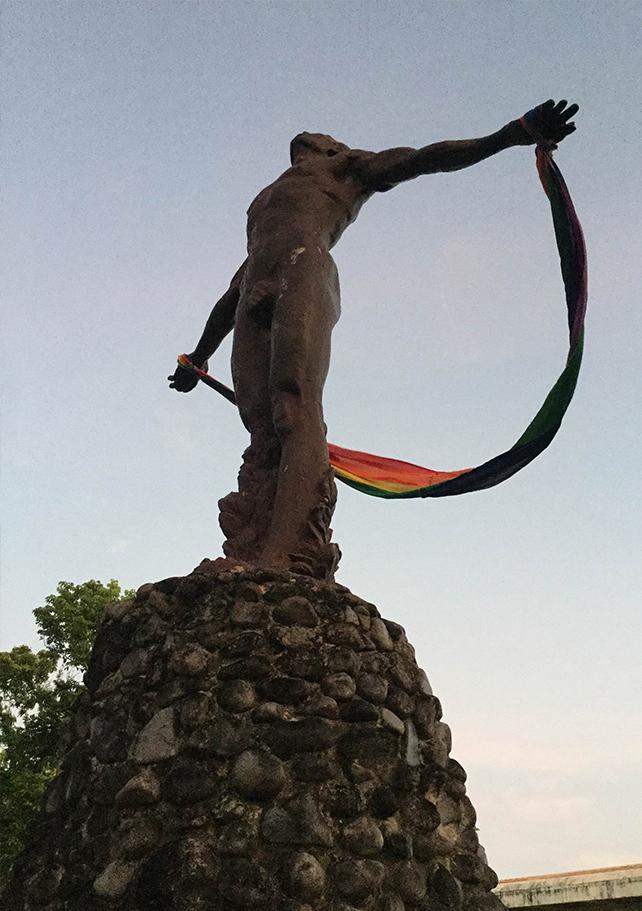 Pride in Eastern Visayas25