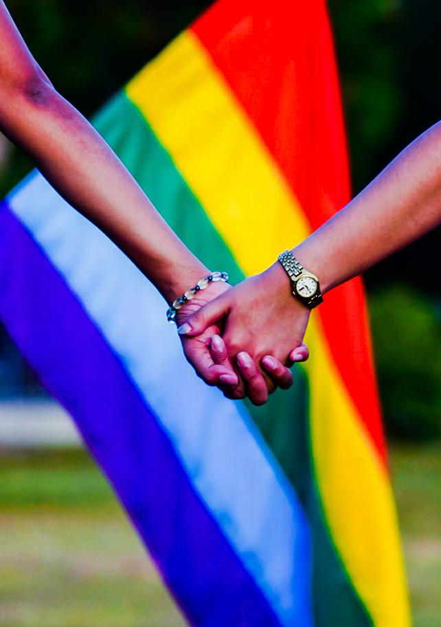 Pride in Eastern Visayas26