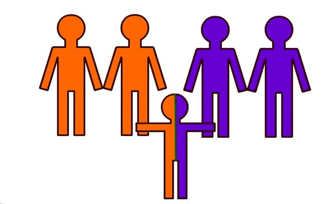 Gay parenting4