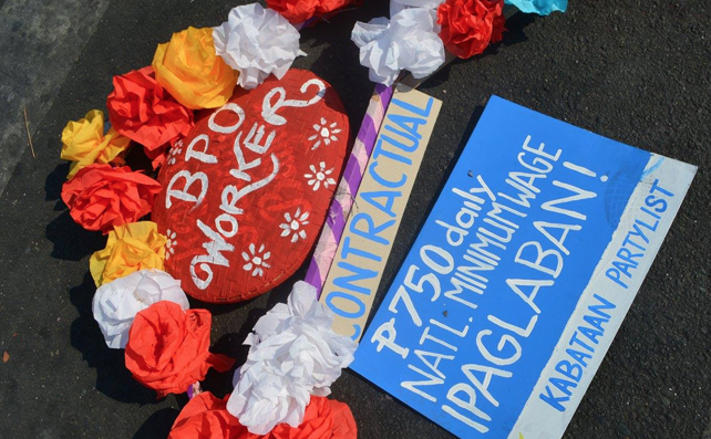 LGBT for uring manggagawa10