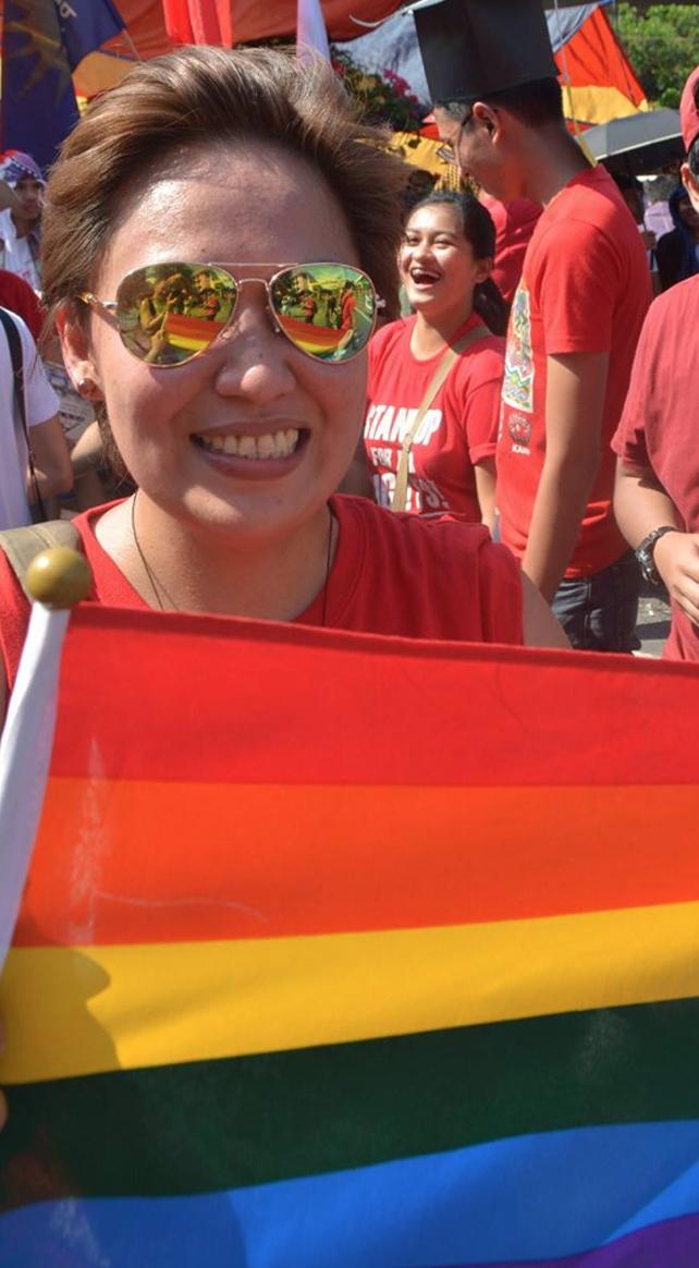 LGBT for uring manggagawa2