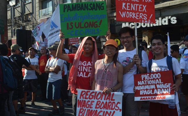 LGBT for uring manggagawa3