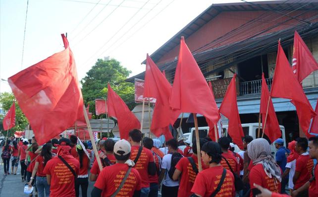 LGBT for uring manggagawa4