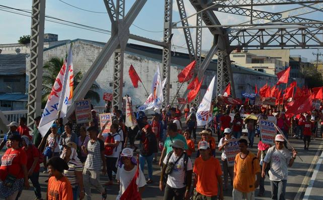 LGBT for uring manggagawa6