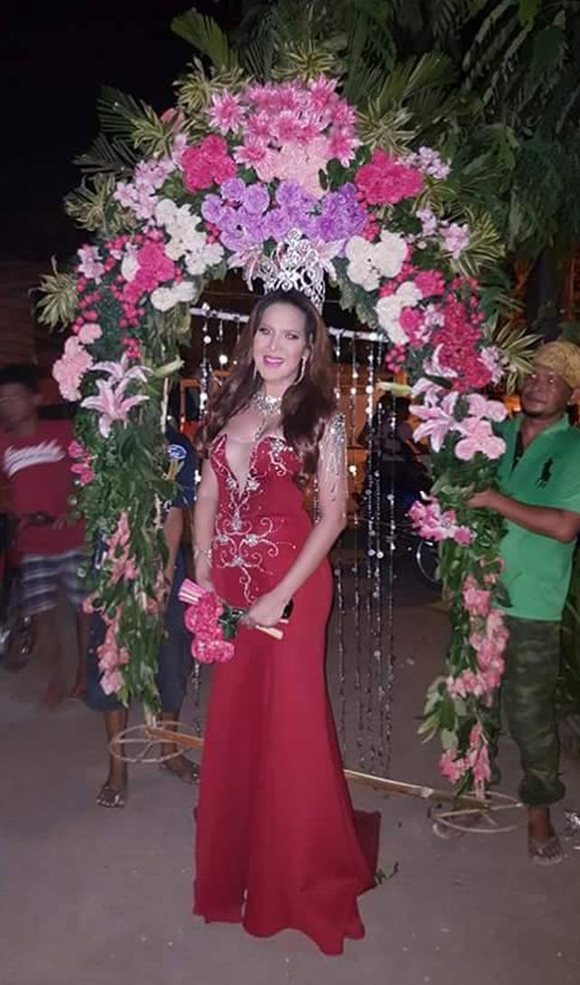 Parada de Flores2