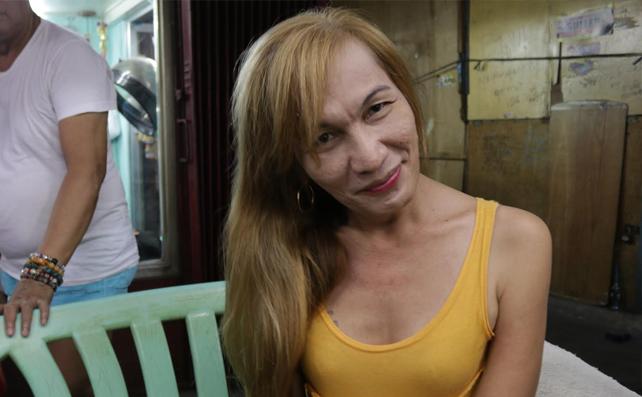 Sheila2