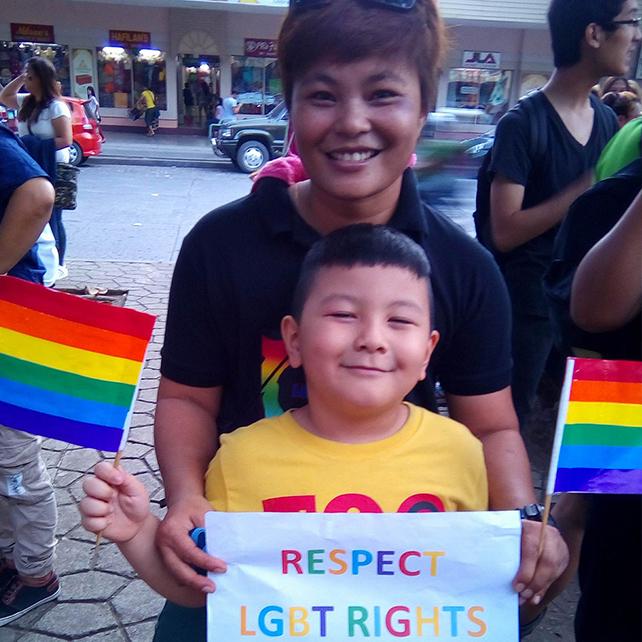 Davao Pride 2016-5